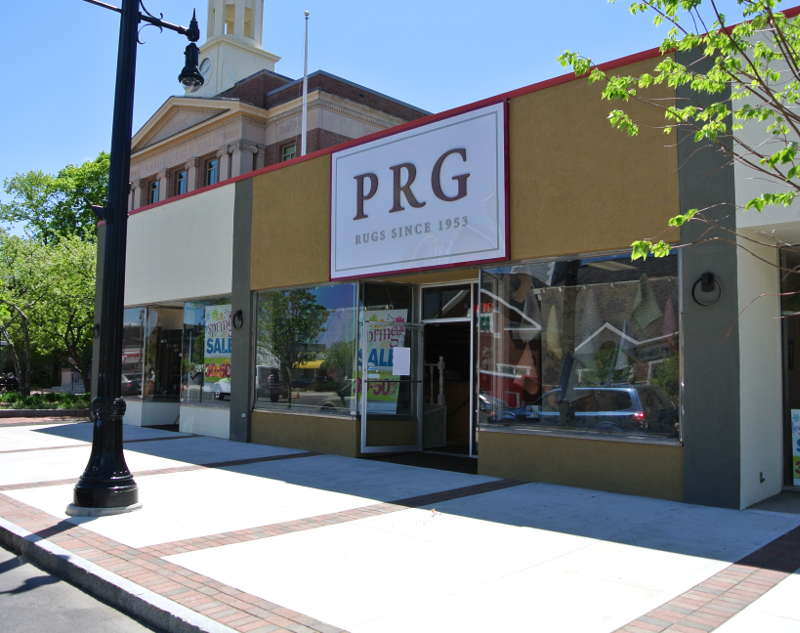 PRG Shop Main Street Nashua