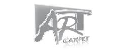 artcarpetlogo2