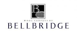 bellbridge-logo