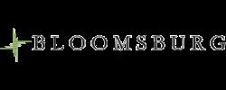 bloomsburg-logo