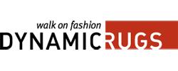dynamic-rugs-logo