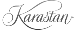 karastan-logo