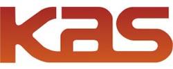 kas-logo_3