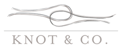 knot-and-co-logo