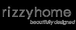 rizzy-home-logo