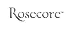 rosecorelogo-main