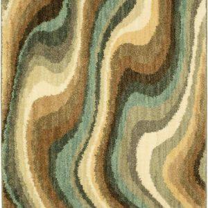 Euphoria Larkhall Granite