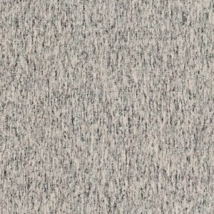 Fascinosa 30 Grey