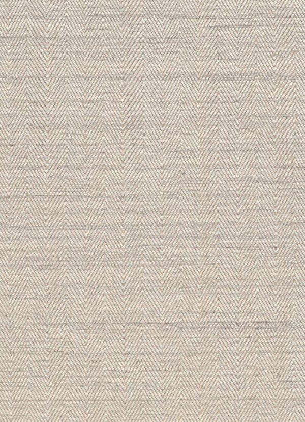Naturale 20 Grey
