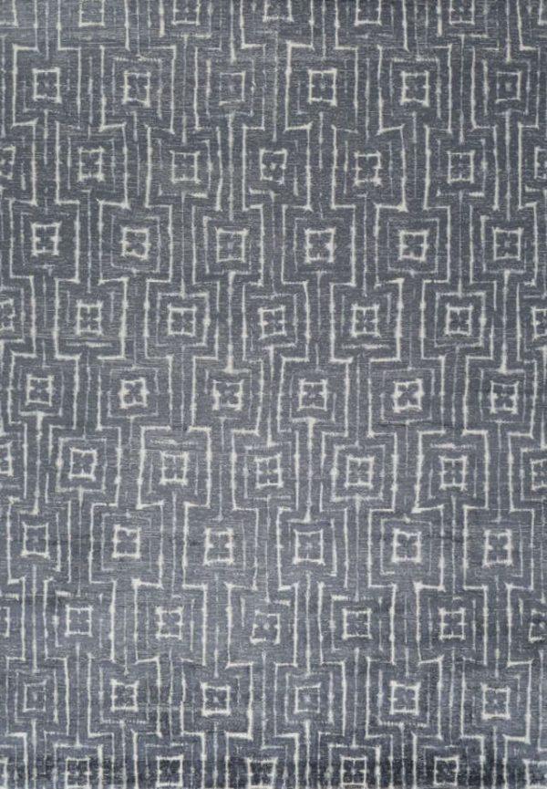 Hallen Dark Grey