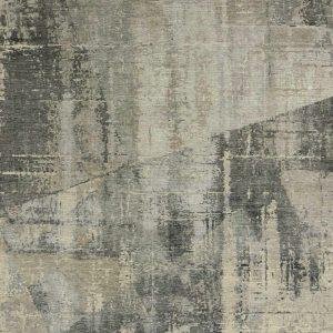 Mystique Frost Charcoal