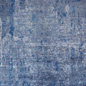 Nimbus Blue Grey